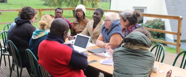"""Call aperta per un/a partecipante alla formazione """"SCI: Gendered Realities"""""""