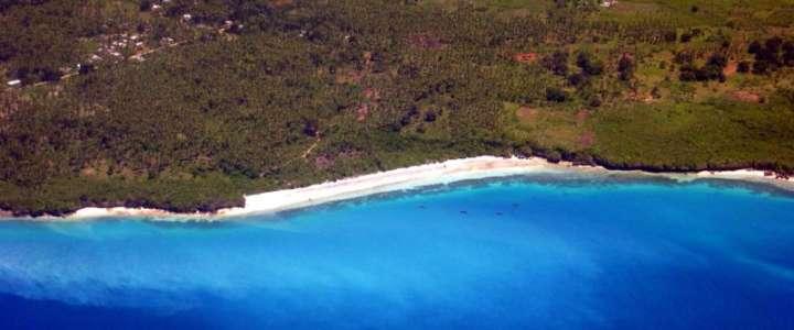 Campo sulla conservazione ambientale: fra le mangrovie e le lingue dell'Isola di Zanzibar