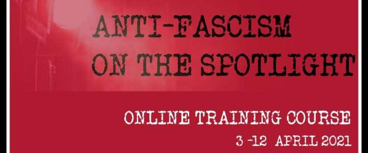Call per partecipanti: online training sulla propaganda fascista, ieri e oggi