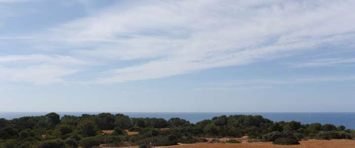 Il paese dei mulini a vento da Isabella Gavazzi
