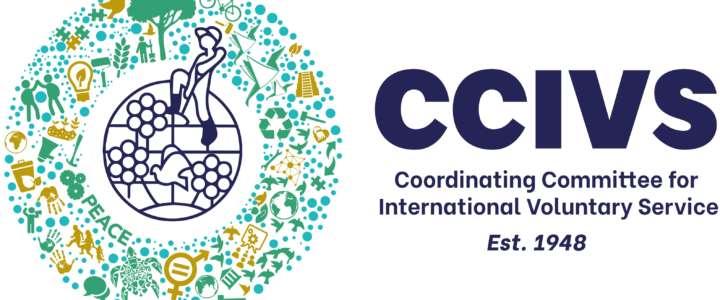 Workcamp in Germania: CCIVS Event Camp