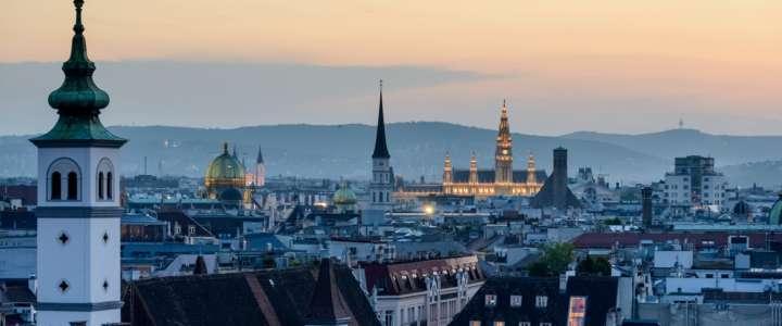 Call per partecipanti: Be your country?! (Seminario in Austria)